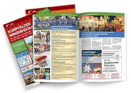 eventmagazine_a