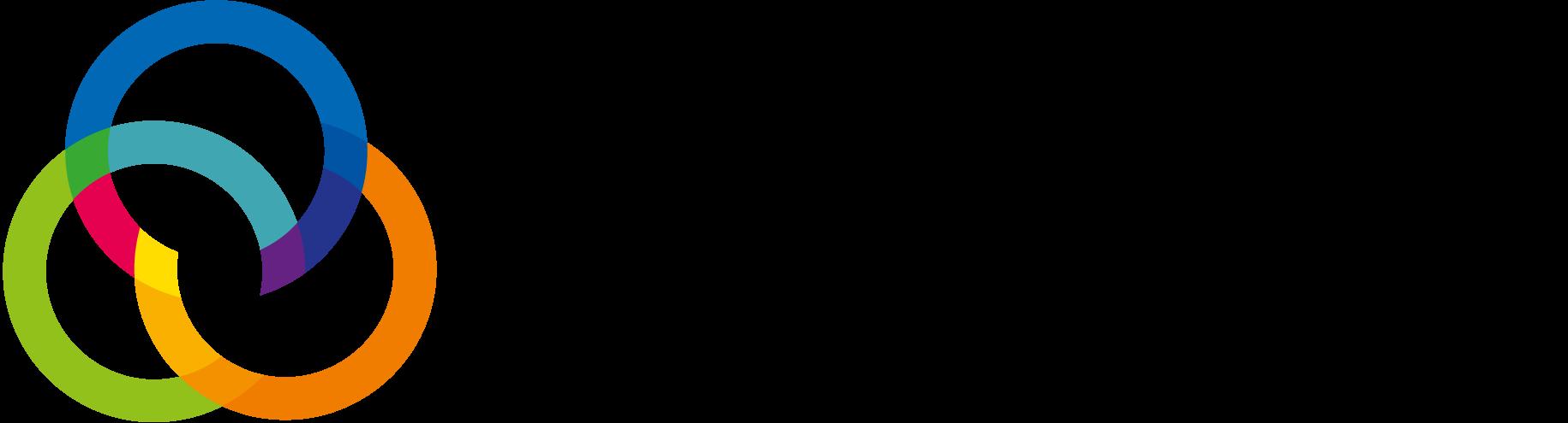 Nussbaum Logo