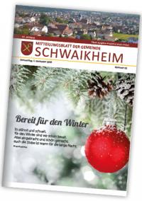 schwaikheim_neu